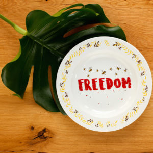 farfurie-chicineta-freedom