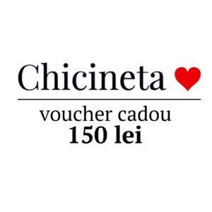 voucher-chicineta-150