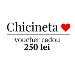 voucher-chicineta-250