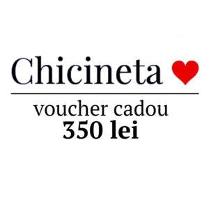 voucher-chicineta-350